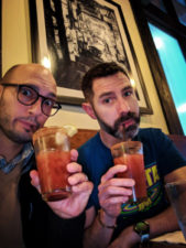 Chris-and-Rob-Taylor-having-Bloody-Marys-at-the-American-Capitol-Hill-Seattle-1-169x225.jpg