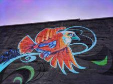 Colorful-bird-street-art-in-Lower-Queen-Anne-Seattle-1-225x169.jpg