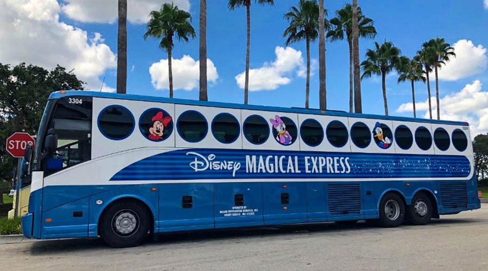 Disneys-Magical-Express-Bus.jpg
