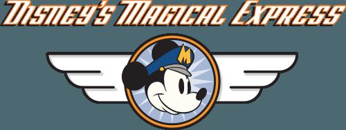 Disneys_Magical_Express_Logo.png