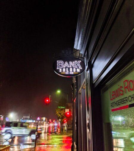 Exterior-of-Bank-Saloon-Carson-City-Nevada-2020-1-e1606759415407.jpg