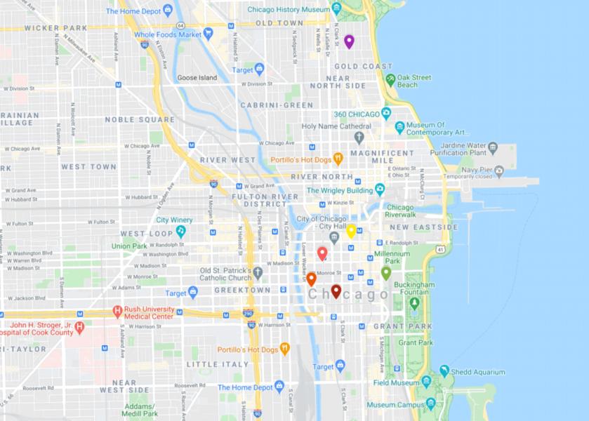 Ferris-Buller-Chicago-Trail-Google-My-Maps