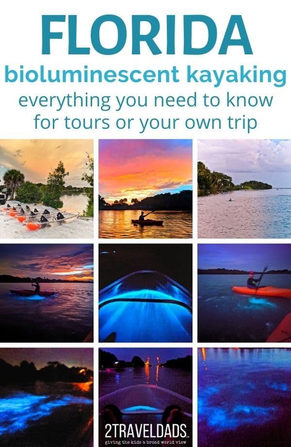 Florida-Bioluminescent-Kayaking-pin-2.jpg