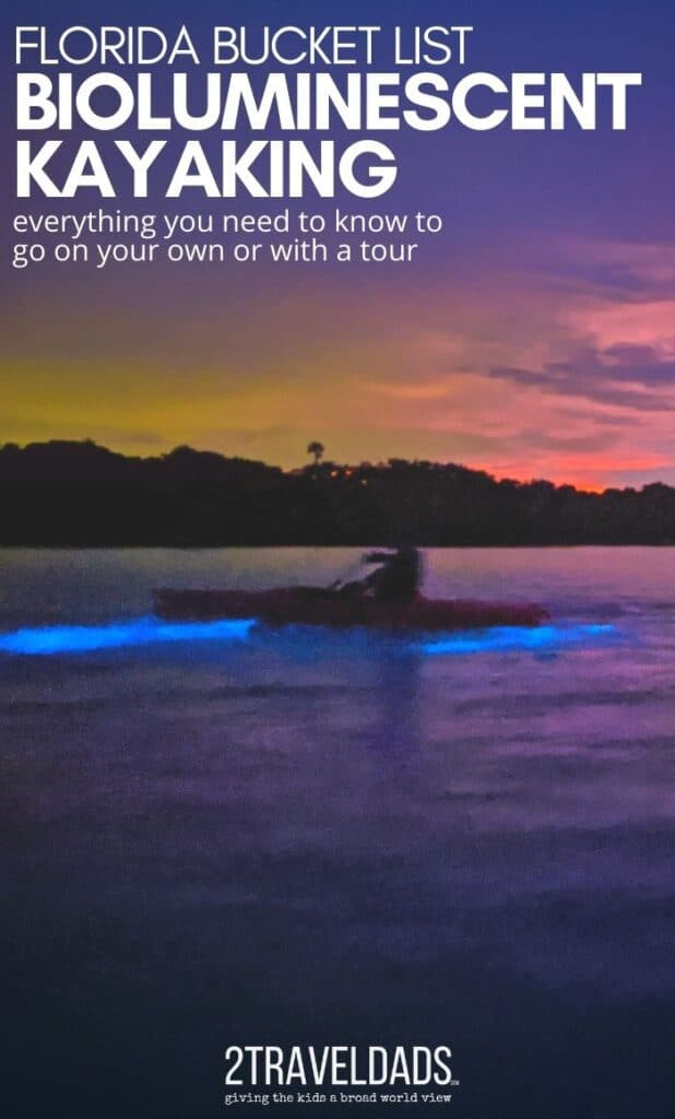 Florida-Biouminescent-Kayaking-Pin-1-618x1024.jpg