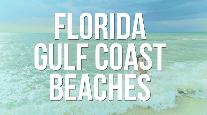 Florida-Gulf-Coast-Beaches-Landing.jpg