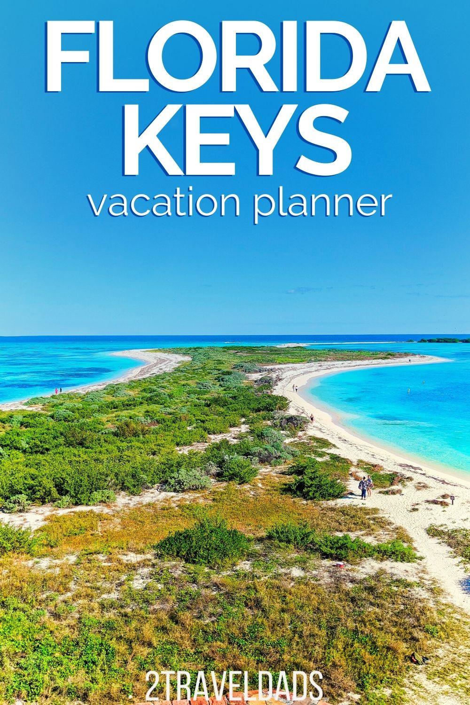 Florida-Keys-Vacation-Planner-pin-2.jpg