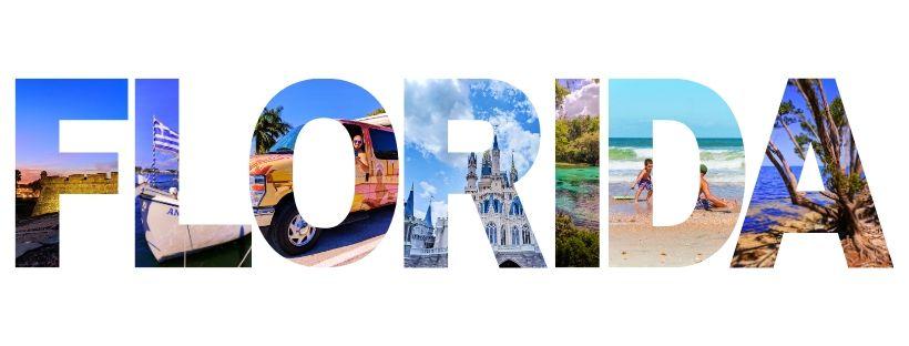 Florida Landing Page