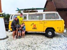 Full-Taylor-Family-with-VW-Van-at-Astoria-KOA-Campground-Warrenton-Oregon-1-225x169.jpg