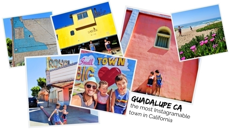 Guadalupe-Most-Instagramable-Townin-California-twitter.jpg