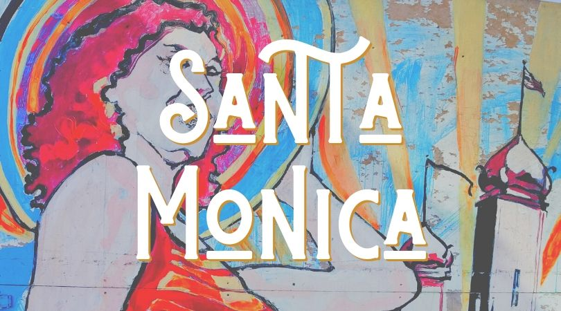 Guide to Santa Monica Pier Landing