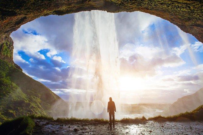 Iceland-Waterfall-Affording-Travel.jpg