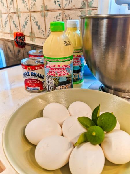 Ingredients-for-Key-Lime-Pie-2.jpg