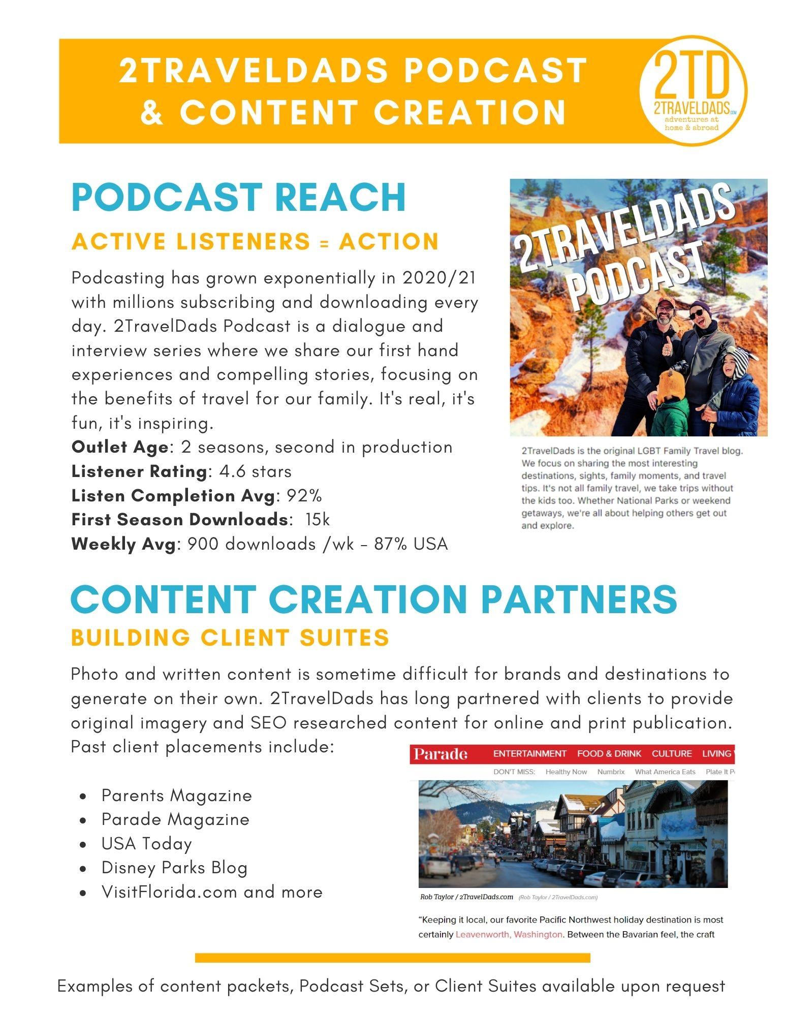 2TD Media Sheets Page 3