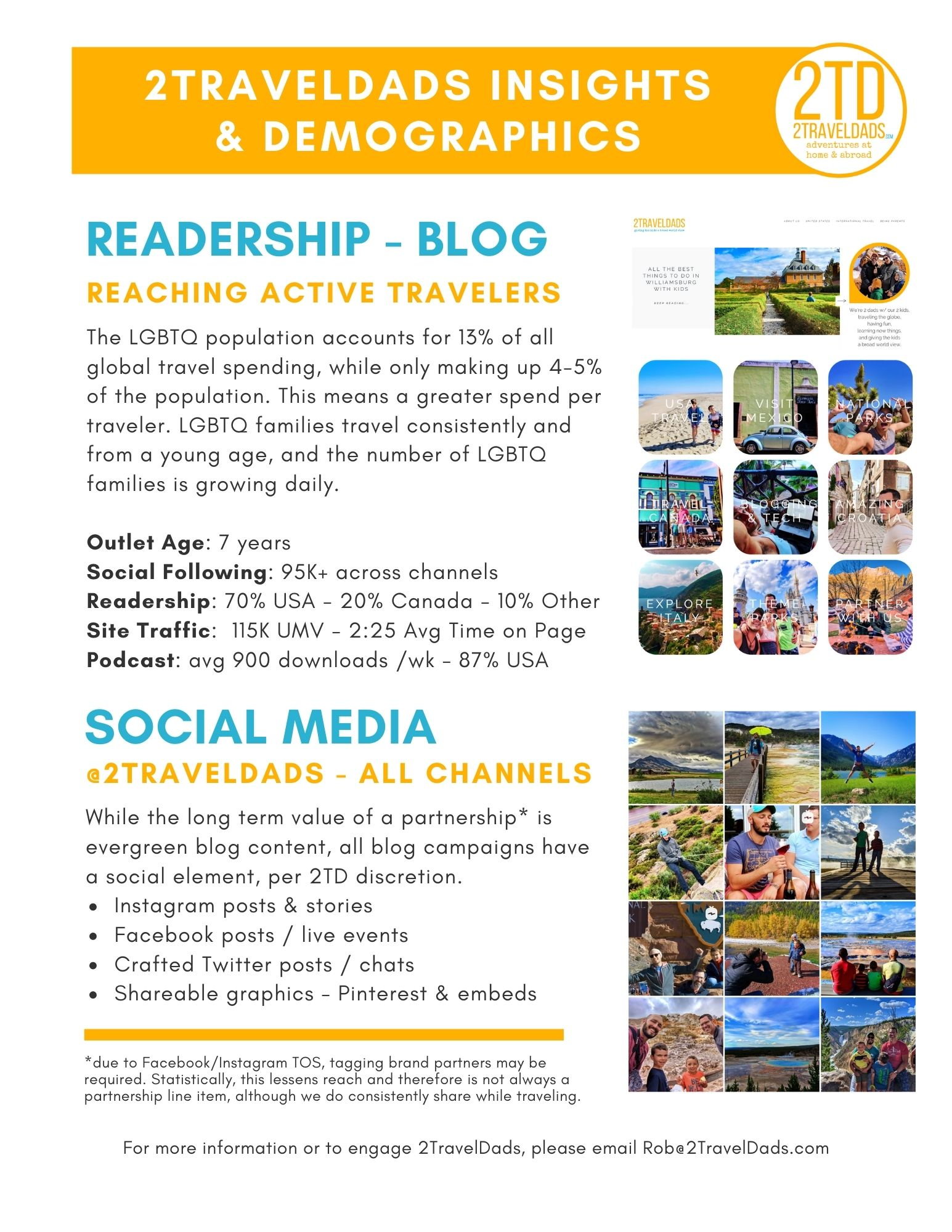 2TD Media Sheets Page 4