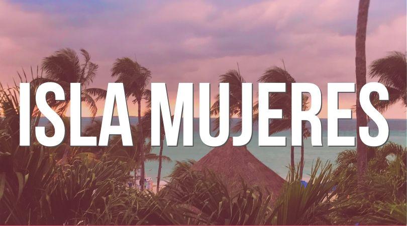 Isla Mujeres Landing (1)