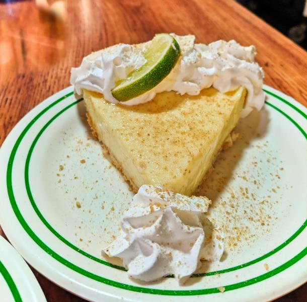 Key-Lime-Pie-at-Half-Shell-Raw-Bar-Key-West-Florida-Keys-2020-1.jpg