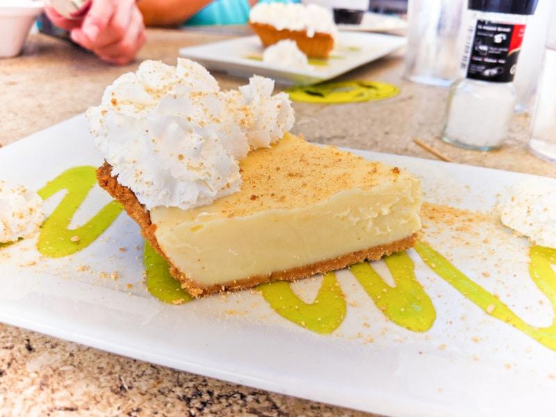Key-Lime-Pie-at-Robbies-of-Islamorada-Florida-Keys-2020-2.jpg