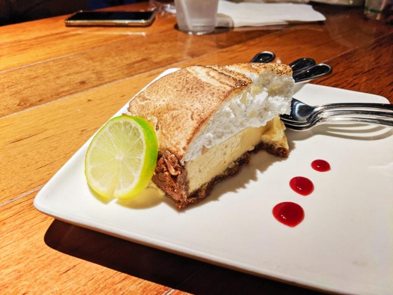 Key-Lime-Pie-at-Skippers-Dockside-Restaurant-Key-Largo-Florida-Keys-2020-2.jpg