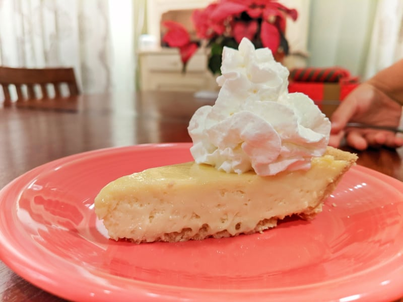 Key-Lime-Pie-with-whipped-cream-2020-1.jpg