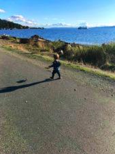 Kids-Lincoln-Park-West-Seattle-hiking-1-169x225.jpg