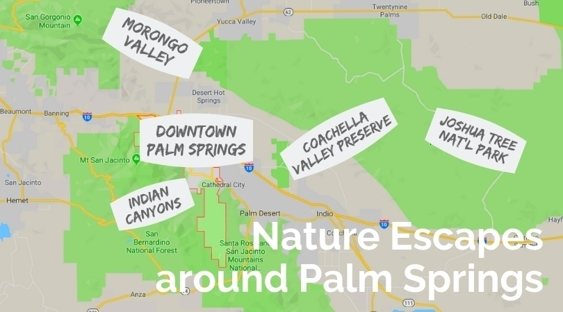 Palm Springs Nature map (1) - 2 Travel Dads on monterey downtown map, lompoc downtown map, lexington downtown map, henderson downtown map, riverside downtown map, fresno downtown map, san bernardino downtown map, west virginia downtown map, bakersfield downtown map, santa ana downtown map, buena park downtown map, city of palm desert map, south lake tahoe downtown map, west palm beach florida city map, baltimore downtown map, pleasanton downtown restaurant map, stockton downtown map, temecula downtown map, laguna beach downtown map,