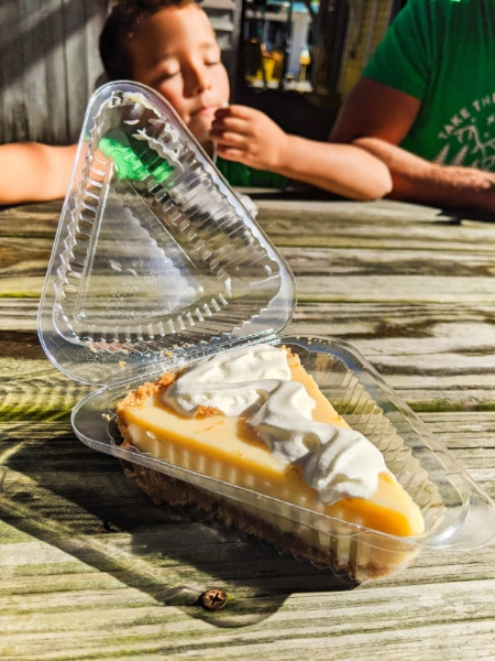 Pie-Slice-from-Mattheessens-Key-Lime-Pie-Shop-Key-West-Florida-Keys-2020-1.jpg