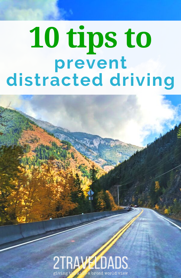 Preventing-Distracted-Driving-pin-3.png