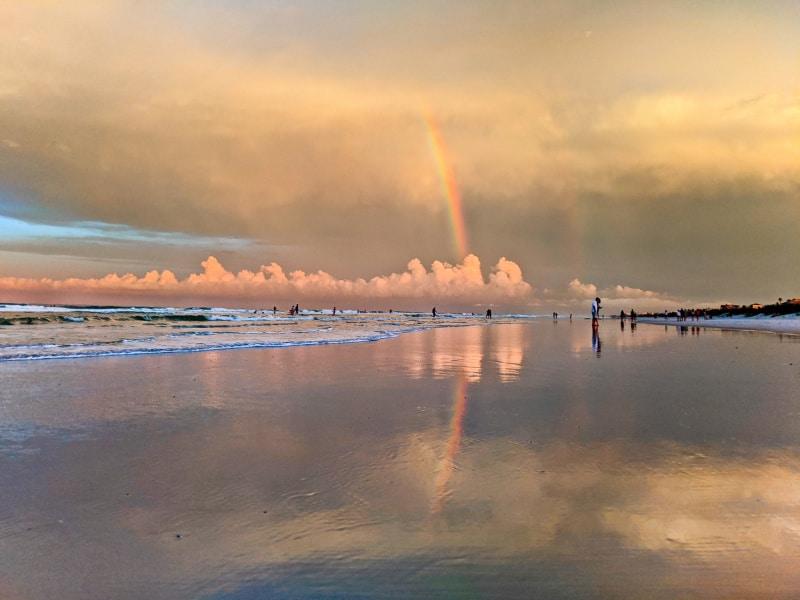 Rainbow-at-Crescent-Beach-Saint-Augustine-Florida-2020-1.jpg