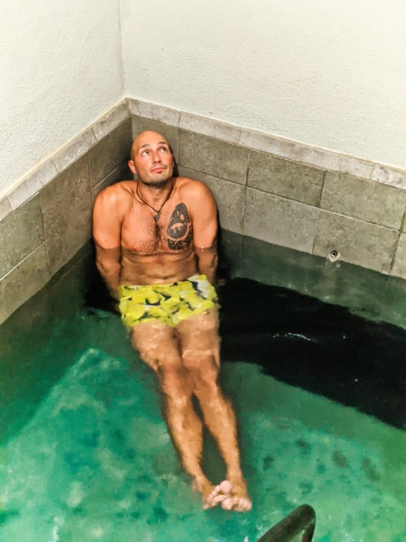 Rob-Taylor-in-Private-Room-at-Carson-Hot-Springs-Carson-City-Nevada-2020-1.jpg