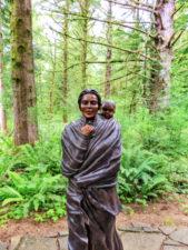 Sacagewa-Statue-at-Fort-Clatsop-at-Lewis-and-Clark-National-Park-Astoria-Oregon-3-169x225.jpg