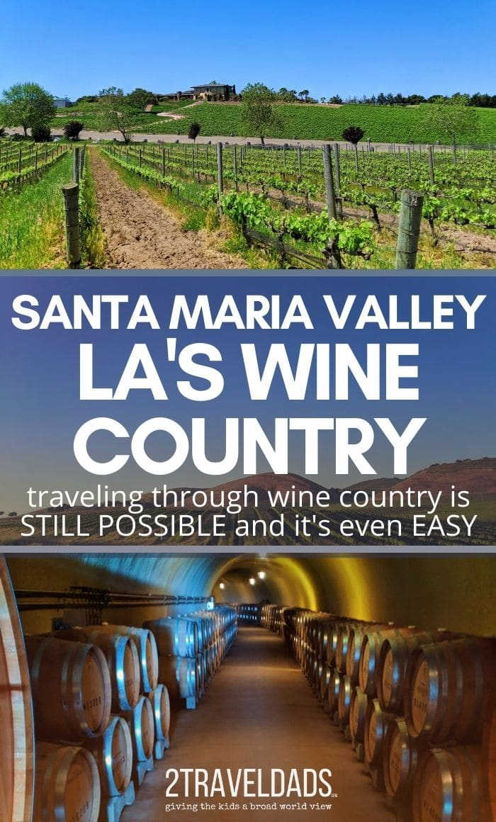 The Santa Maria Valley is one of our favorite destinations, both for outdoor recreation AND for experiencing wine country. We chat with two SMV wine makers, Norman Beko and Wes Hagen, about what makes the area so ideal for wine, as well as traveling to LA's wine country during COVID restrictions. Norman Beko of Cottonwood Canyon Winery explains the foot up the Santa Maria Valley has over other wine regions when it comes to growing and producing wines, particularly Pinot Noir and Chardonnay. Wes Hagen gives the rundown on managing wine tasting culture and creating remote wine experiences while much of California is still not fully open. But the Santa Maria Valley is OPEN and READY for wine country tourism with lots of safety precautions and creative problem solving!