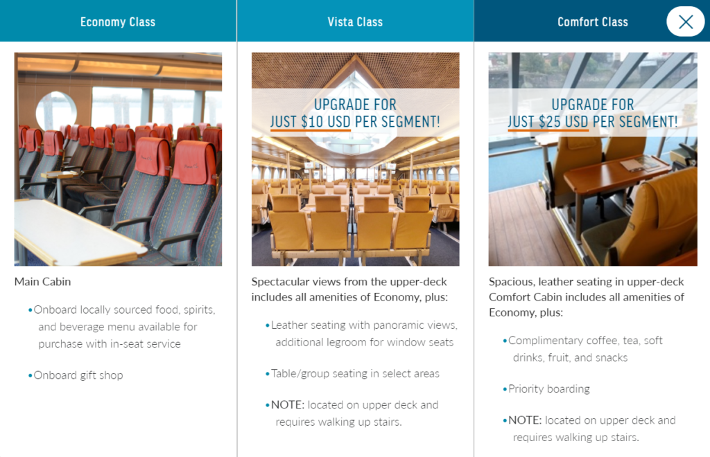 Seattle-to-Victoria-BC-Ferry-Victoria-Clipper-Ferry-Schedules-Fares-1024x660.png
