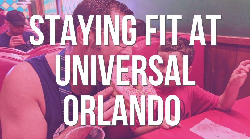 Staying-Fit-at-Universal-Orlando-Landing.jpg