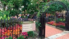 Stonewall National Monument, courtesy NPS