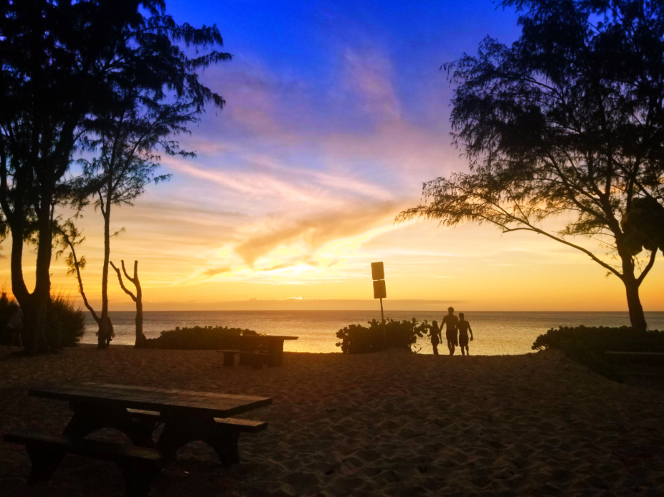 Thrilling North Shore, Oahu: Best Fun, Affordable Things to Do