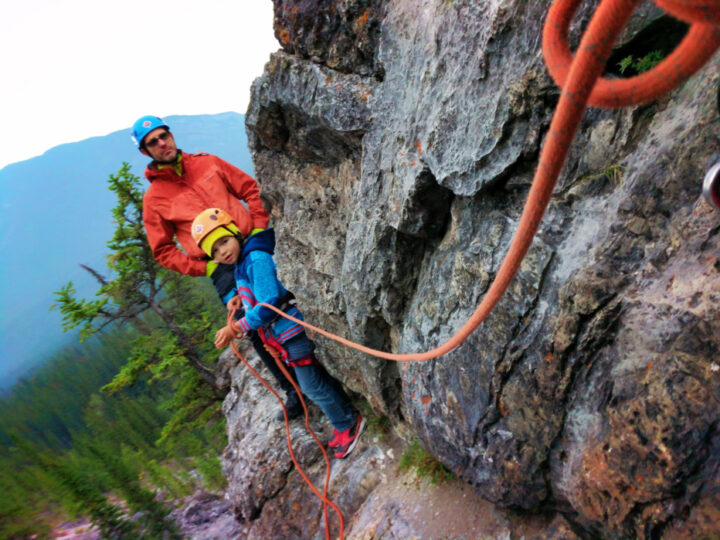 Best Banff Ecotours: Great Nature-first Adventures In The Canadian Rockies