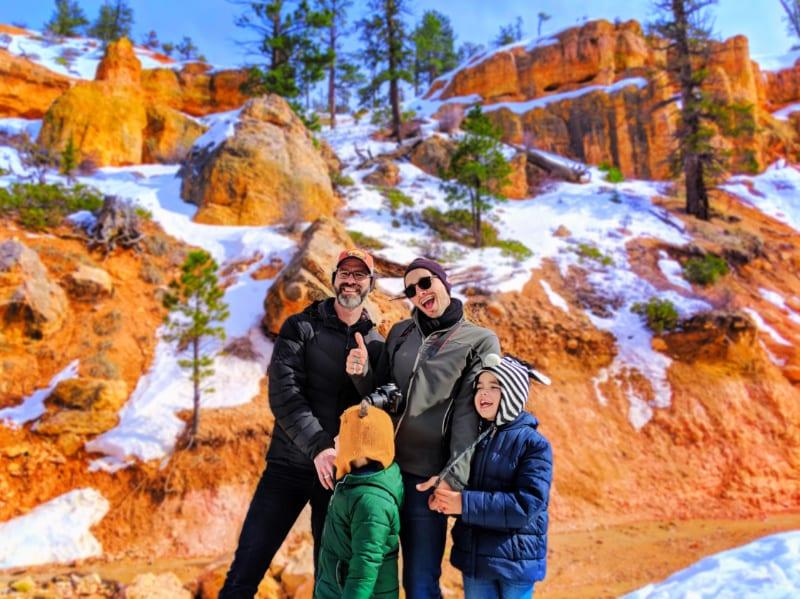 2TravelDads: the Original LGBTQ Family Travel Blog