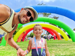Taylor-Family-at-San-Diego-Pride-Festival-with-Rainbows-Balboa-Park-SD-California-3-320x240.jpg