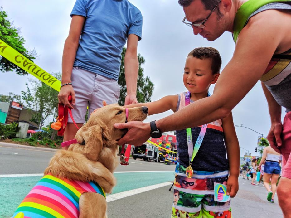 Taylor-Family-at-San-Diego-Pride-Parade-2019-1.jpg