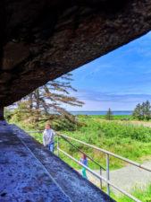 Taylor-Family-at-bunkers-at-Fort-Stevens-State-Park-Astoria-Oregon-9-169x225.jpg