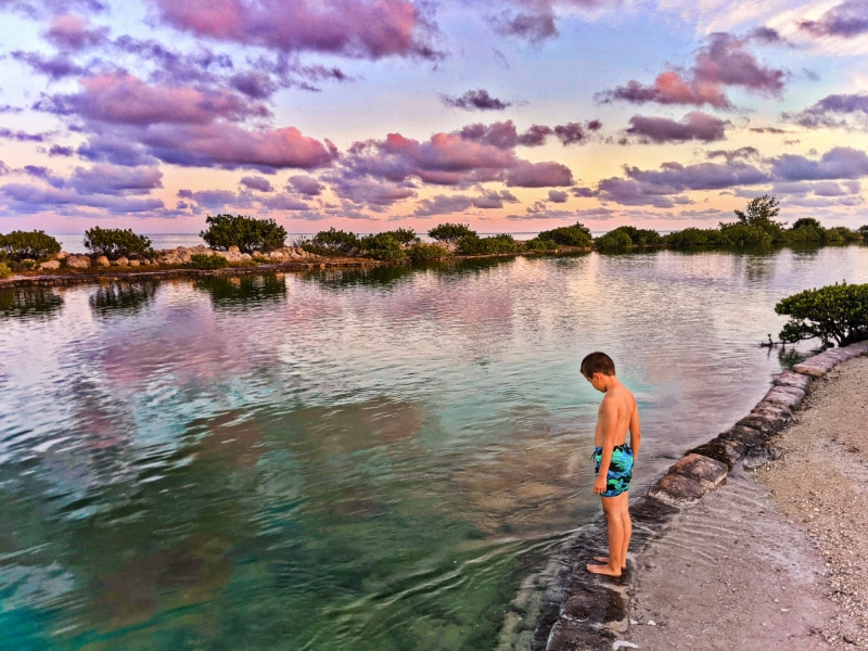 Florida Travel Guide – Best Things To Do and See