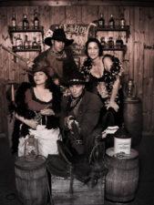 Taylor-Family-old-west-photo-in-Leavenworth-Washington-1-169x225.jpg