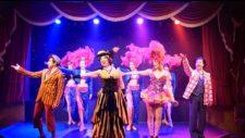 Visit-Buena-Park-Teatro-Martini-2-225x127.jpg