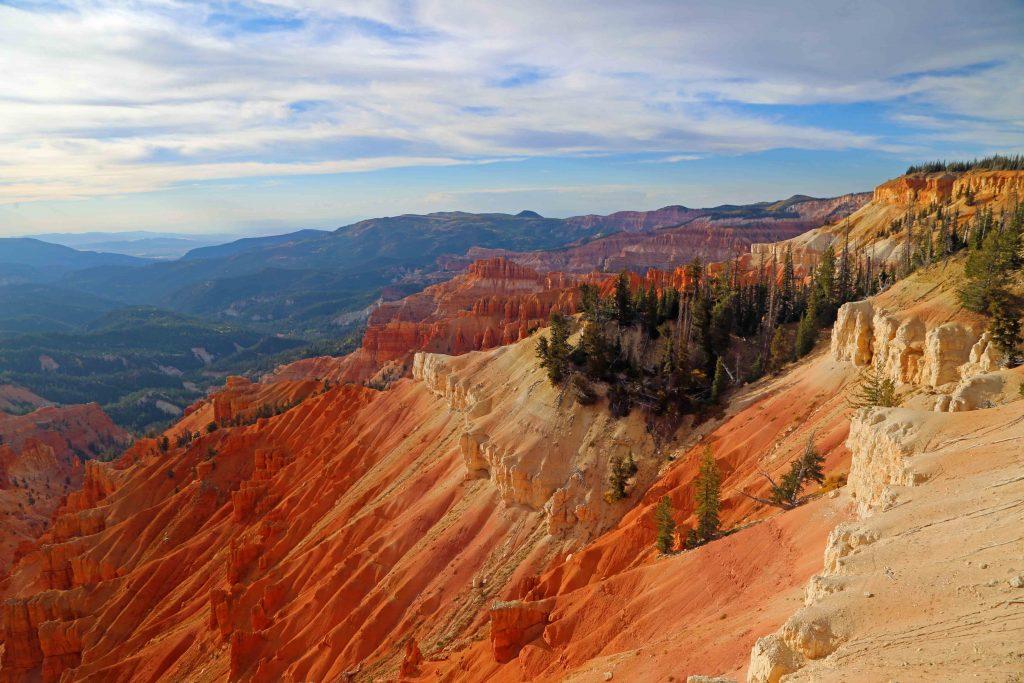 overlook-at-Cedar-Breaks-National-Monument-1024x683.jpg
